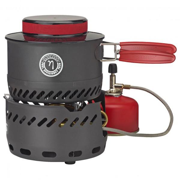 Bestpreis stabiler stove inkl. Windschutz und kochset