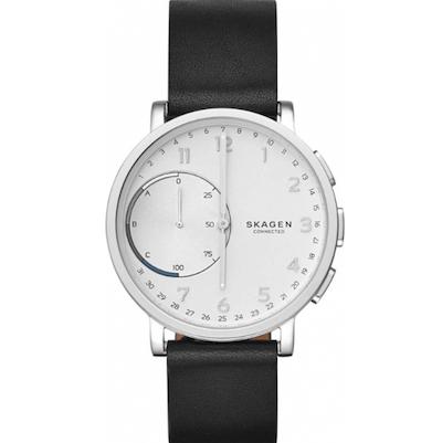 Skagen Connected Hagen Smartwatch SKT1101
