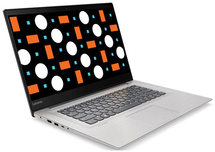 [Lenovo Shop] Lenovo Ideapad 320S-15IKB grau, Core i5-8250U, 8GB RAM, 1TB HDD, 128GB SSD, FHD IPS (81BQ002UGE)