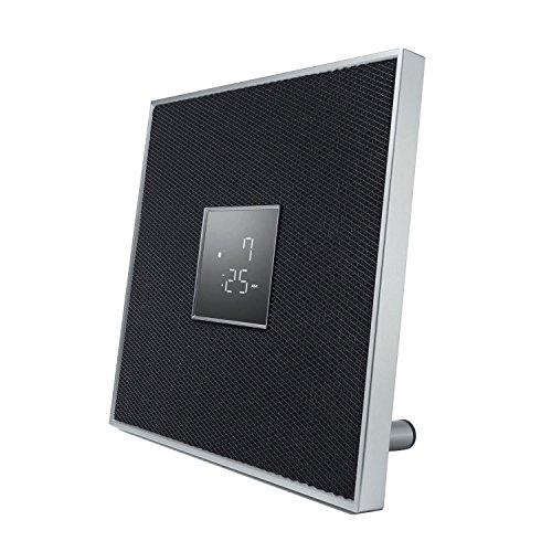Audiosystem Yamaha ISX-18D white zum Top Preis Cyberport