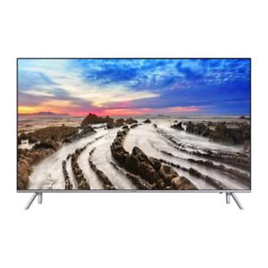 "[cyberport@eBay] Samsung UE65MU7009 - 65"" 4K UHD Smart TV (3840x2160, 120 Hz nativ, HDR10, 10bit, Triple Tuner mit DVB-T2, DTS, Dolby Digital Plus) + 40/60€ Cashback"