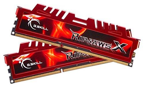 [Amazon.it] (Vorbestellung) G.Skill 16GB (2x8GB) DDR3