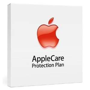 [amazon.it] Apple Care Protection Plan f/ Mac Pro MF124D/A​