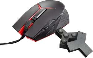 Lenovo Y Gaming Precision Mouse M800 für 28,98€ @ Notebooksbilliger