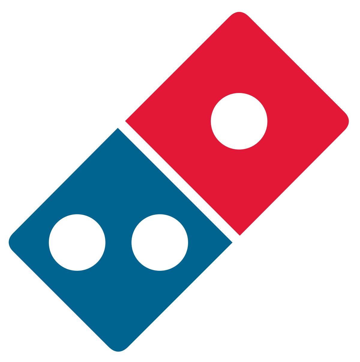 Dominos 3 für 2 | Die günstigste Pizza GRATIS