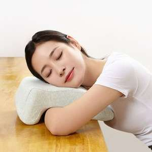 Original Xiaomi Nap Pillow Flash Sale