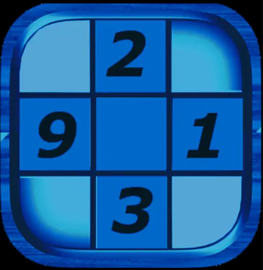 [Google Play Store] Sudoku Master Pro - kostenlos für Android