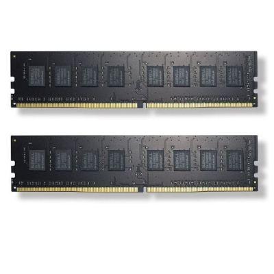 RAM 16GB (2x 8GB) G.Skill NT Series DDR4-2133 DIMM