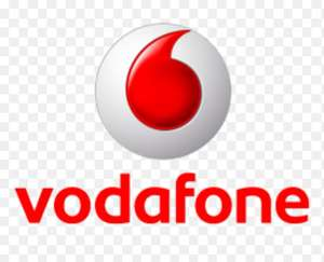Vodafone RED Internet & Phone DSL 100 mit Fritzbox + 250€ Cashback + 100 € Bonus bei Remoters