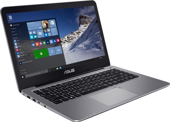 ASUS VivoBook E403NA-FA007T (14'' FHD, Intel N4200, 4GB RAM, 128GB eMMC, lüfterlos, 1,5kg Gewicht, Win 10) für 263,14€ [NBB]