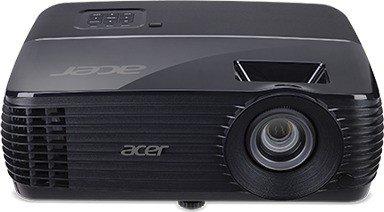 [nbb] Acer X1626H - WUXGA-DLP-Projektor (1920x1200, 4000 ANSI Lumen, 10.000:1, max. 30 dBA, 3D, 2x HDMI)