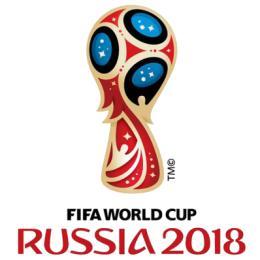 Sammeldeal Fußball Weltmeisterschaft