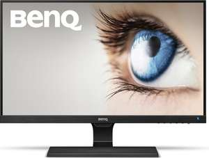 "[nbb] BenQ EW2775ZH - 27"" Full HD Monitor (1920x1080, VA, 300 cd/m², 8bit,  3000:1, 4ms, 60 Hz, Lautsprecher)"
