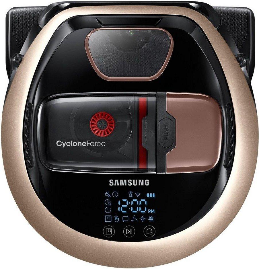 Saugroboter Samsung VR2DM7060WD bei brands4friends