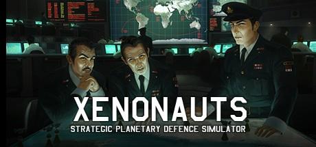 Xenonauts (DRM-free) kostenlos [Gog]