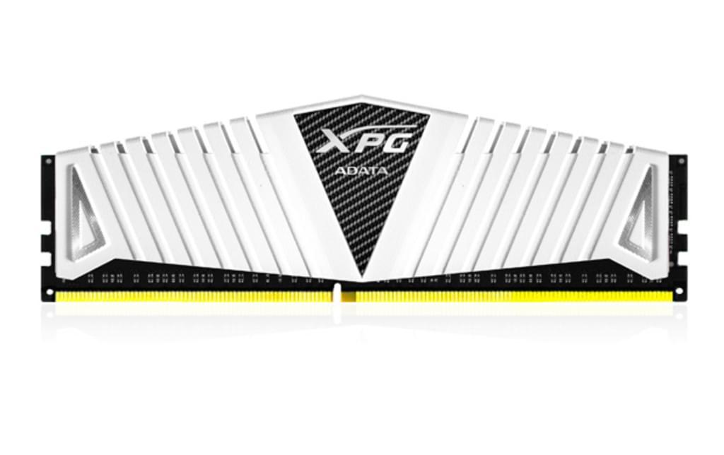 ADATA 16GB Kit DDR4 REAL