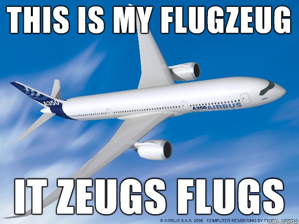 [P3D] [FSX] [FLUGSIMULATION] 20% Rabatt auf Inselflughäfen bei aerosoft.de