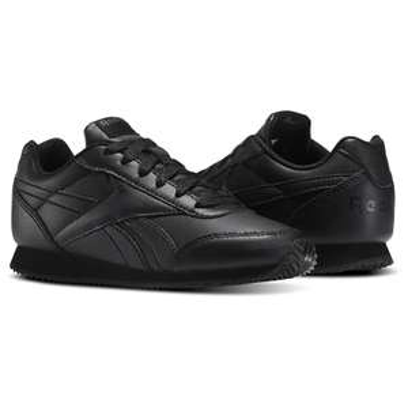 Reebok Royal Classic Jogger 2.0 Sneaker für Kids