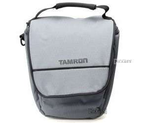 [Lokal] Tamron Colt Kameratasche V2 bei Expert Rinteln
