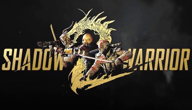 [HumbleBundle/Steam/GOG] Shadow Warrior 2 zum absoluten Bestpreis