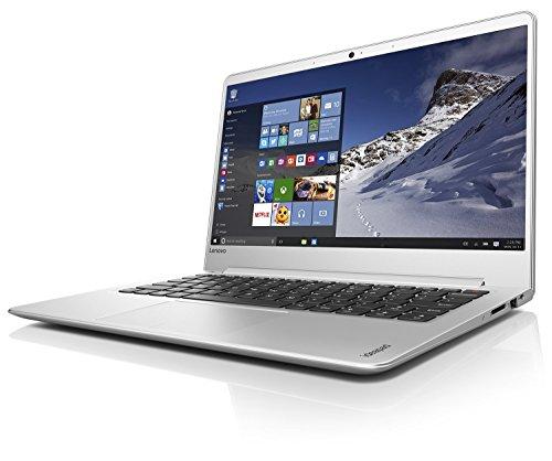 [Amazon] Lenovo IdeaPad 710s 33,8 cm (13,3 Zoll Full HD IPS matt) Laptop (Intel Core i7-7500U, 8GB RAM, 256GB SSD, Intel HD Grafik 620, Windows 10 Home) silber