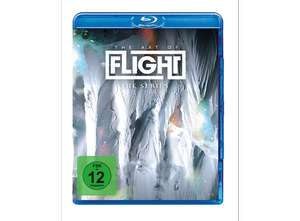 The Art of Flight - Die Serie (Blu-ray) für 3,67€ (Dodax)