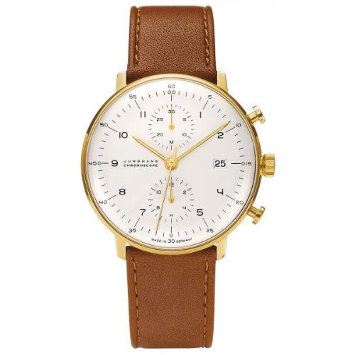 Edle Junghans Uhr bei Amazon FR über 500 € günstiger als Amazon DE