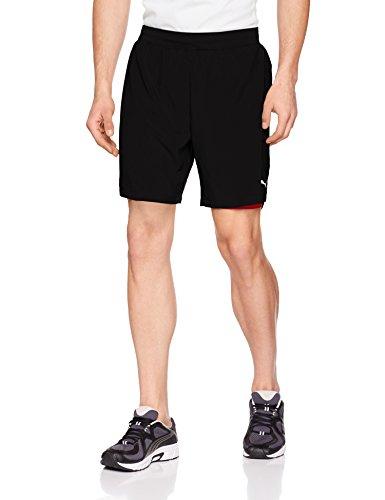 Puma Pwrrun 2in1 7 Zoll Shorts Hose