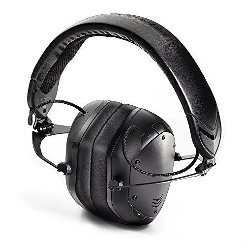 V-Moda Crossfade Wireless 2 Kopfhörer