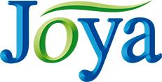 [Amazon] 25% Coupon für Joya Drink 10 x 1L (Soja, Reis, Hafer, Mandel, Kokos, Cashew)