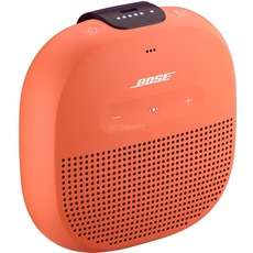 [Alternate] Bose SoundLink Micro Orange