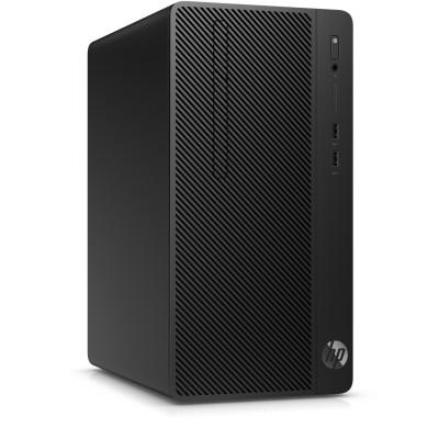 [NBB] HP 290 G1 Microtower PC 2VS26ES Intel Core i5-7500 4x 3.40GHz, 4GB RAM, 1000GB HDD, Intel HD Grafik 630, FreeDOS