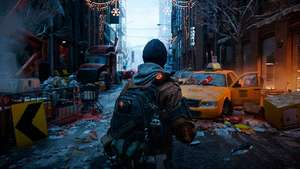 Tom Clancy's The Division (uPlay) für 8,99€ & Season Pass für 6,99€ [Gamesplanet]