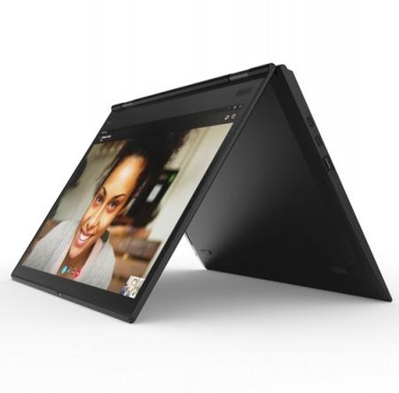 Lenovo Thinkpad X1 Yoga 20LES01W00 - Campus Schnäppchen für Studenten, Schüler und Azubis