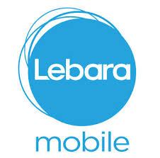 Kostenlose Lebara SIM-Karte, unbegrenzte Inklusivminuten & 3 GB Internet für 28 Tage