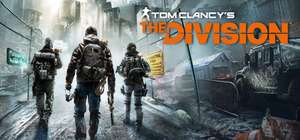 (STEAM) Tom Clancy's The Division™