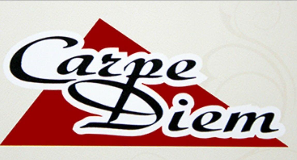 [Lokal Bremen] Carpe Diem 15% auf alle Teesorten