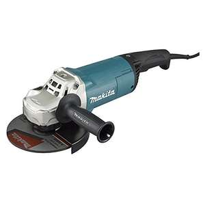 [PRIME] Makita Winkelschleifer 180mm 2200 Watt (GA7060R)