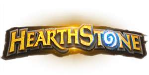 Hearthstone Get In Here Bundle 10 Packs für 7,99 statt  14,95