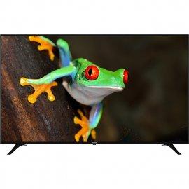"""[technomarkt.de] Fernseher Toshiba 75U6763DA (75"""", UHD TV, VA, direct-lit, 8bits+FRC, HDR10, 50Hz)"""