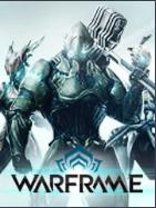 Warframe (PC) gratis Credits, Booster & Item