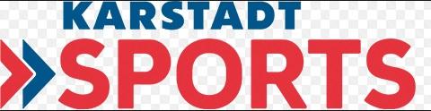 [Karstadt Sports , offline] 20EUR Rabatt ab einem Einkaufswert von 100EUR
