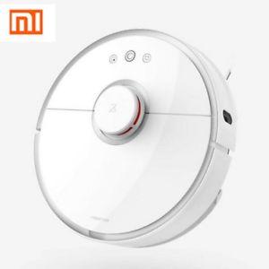 Xiaomi Roborock S50 Vacuum Cleaner 2. Gen für 345€ aus DE ab 16 Uhr [eBay]