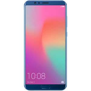 Honor View 10 für 375,06€ [Ebay]