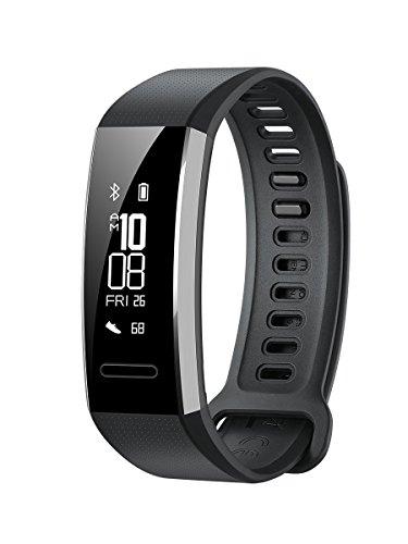 Huawei Band 2 Pro Fitness Armband/ von Amazon Global Store US - US Garantie