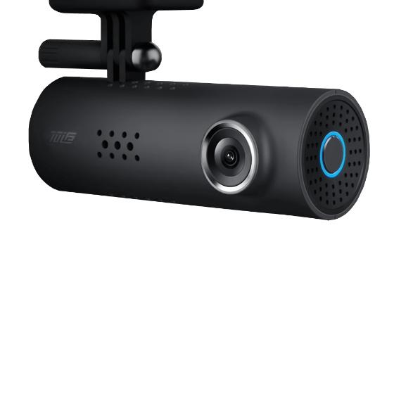 Xiaomi   Dash Kamera 1080 P Full HD - Nacht Version WiFi