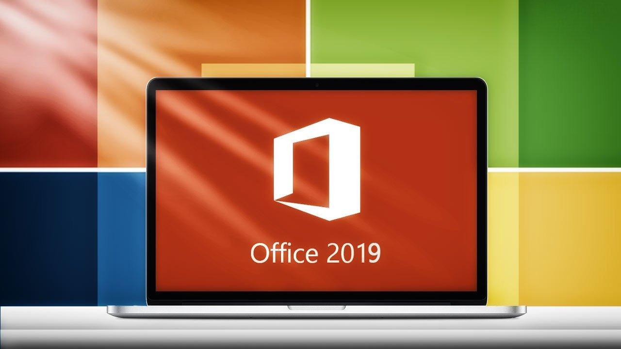 Office 2019 Preview als Privatanwender runterladen und installieren