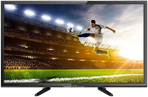 DYON 32 Zoll HD ready Triple Tuner (SAT, KABEL, DVB-T2)zum Bestpreis