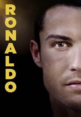 Fußball-Dokus für 0,99€ leihen: »Barça« (iTunes/Amazon) und »Ronaldo« (Videoload)