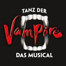Tanz der Vampire Sommerangebot [Köln] (Neuer Link)